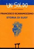 STORIA DI SUSY