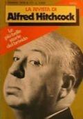 La rivista di Alfred Hitchcock