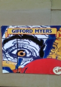 GIFFORD MYERS - MADE IN ITALY