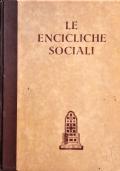 Smorfia napoletana [copia anastatica edizione 1876]