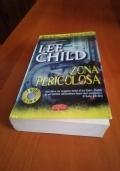 ZONA PERICOLOSA - Lee Child