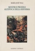 UNA REGIONE CONTRO IL TERRORISMO - 1969-1978 dati e cronache