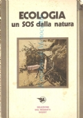 Un po' di neve sull'erba fresca (Il Giallo Mondadori n. 1292)