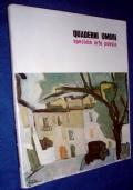 Quaderni umbri - speciale arte poesia