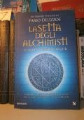 La setta degli alchimisti