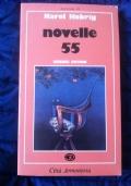 Novelle 55