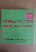 Personal structures culture mind becoming