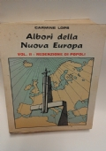 IL CAMPO DI CONCENTRAMENTO DI DACAU 1933-1945