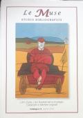 Catalogo n.8 autunno 2018 Libri d'arte Libri illustrati rari e di pregio Cataloghi e stampe originali