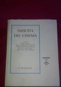NASCITA DEL CINEMA