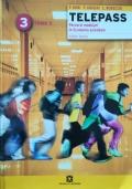 Telepass 3. Tomo 2. Percorsi modulari in Economia aziendale