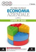 Economia aziendale. Saperi di base