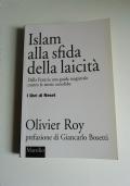 Islam alla sfida della laicità