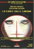 LA CROCE SULLE LABBRA