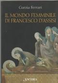 Il mondo femminile in Francesco d'Assisi