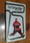 Sochmacher