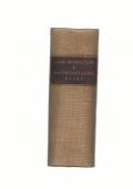 Laude drammatiche e rappresentazioni sacre - tre volumi in uno  Vol. 1+2+3