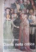Dante nella critica