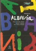 Albania: storia, economia e risorse, società e tradizioni, arte e cultura, religione