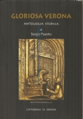 Gloriosa Verona: antologia storica (Cattedrale di Verona)