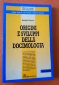 Origini e sviluppi della docimologia