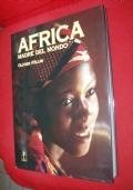 africa madre del mondo
