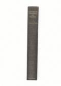 Caporetto dalla parte del vincitore - La biografia del generale Otto von Below e il suo diario inedito sulla campagna d'Italia del 1917