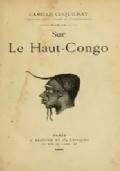 sur le Haut-Congo
