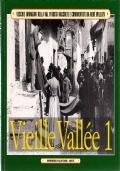 Vieille Vallée 1