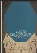 L'arte del Duecento in Puglia
