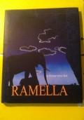 Ramella. A Oriente verso Sud