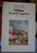 Milano dei grandi viaggiatori