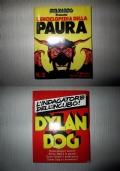 Dylan Dog - L'Enciclopedia della Paura n.2 - Il Diavolo dall'A alla Zeta