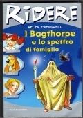 I Bagthorpe e lo spettro di famiglia