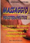 Massaggio Psicoterapeutico