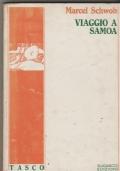 VIaggio a Samoa