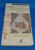 MAHABARATA III VOL. - IL SACRIFICIO D'ORO