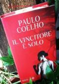 Caio Giulio Cesare e il suo tempo