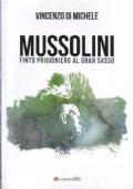 Mestieri storie e personaggi del vecchio Piemonte