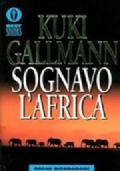 SOGNAVO L'AFRICA