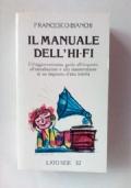 IL MANUALE DELL�HI-FI