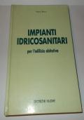 ISTRUZIONE TECNICA RIVISTA BIMESTRALE ANNO IV N.5-6 DEL 1941