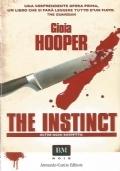 The Instinct