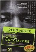 Codice: cacciatore (promozione 10 romanzi per 12€)