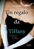 UN REGALO DA TIFFANY