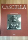 CASCELLA Opere monumentali