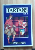TARTANS vol.2