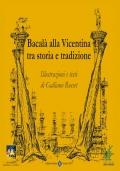 Bacalà alla Vicentina tra storia e tradizione Baccalà
