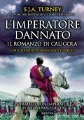 L'IMPERATORE DANNATO -il romanzo di Caligola
