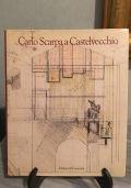 Carlo Scarpa a Castelvecchio